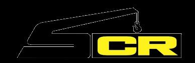 Wynajem dźwigów- dzwig.pl Logo
